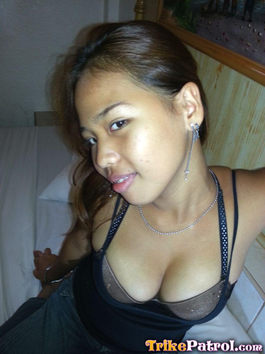 Проститутки казашки в питере 8 фотография