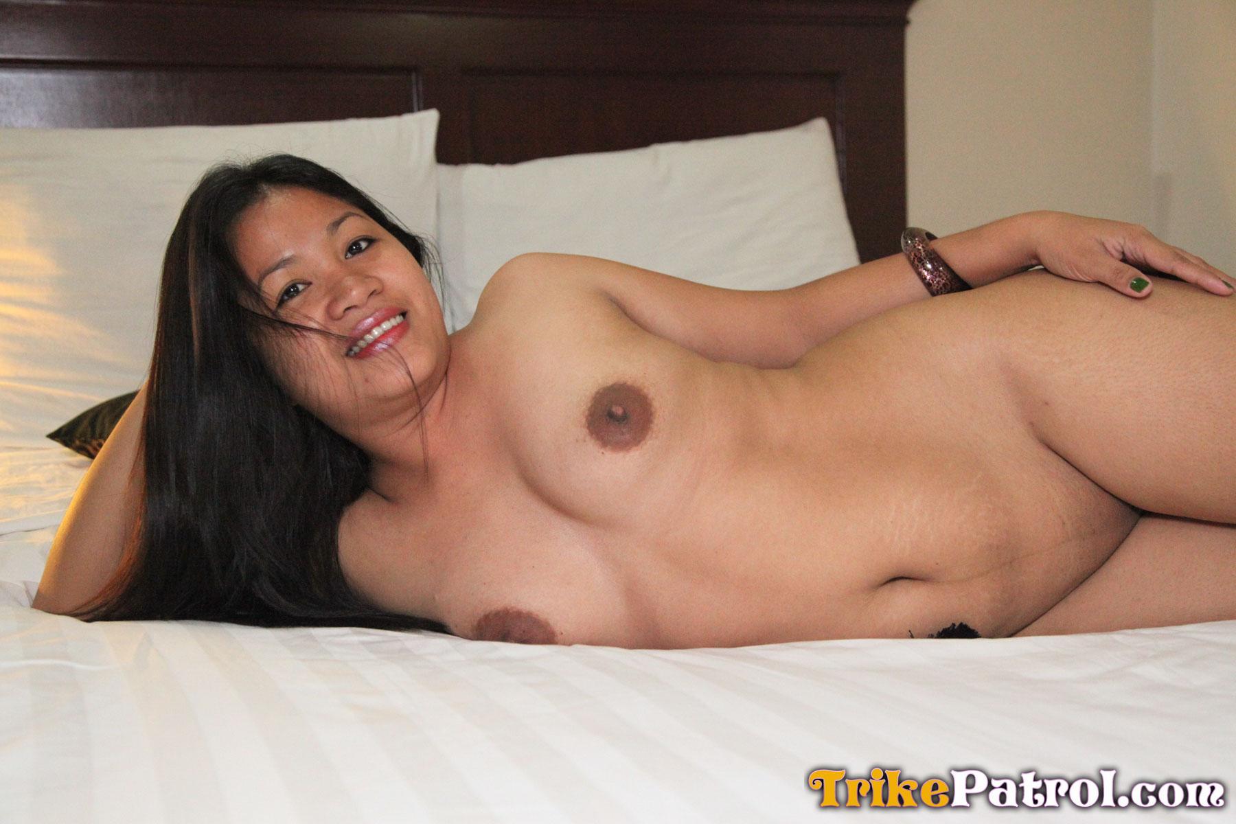 Atl bbw porn
