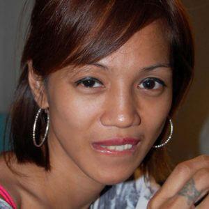 XXX PInay Paula