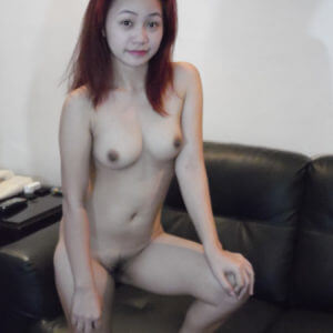 young filipina girls perfect body