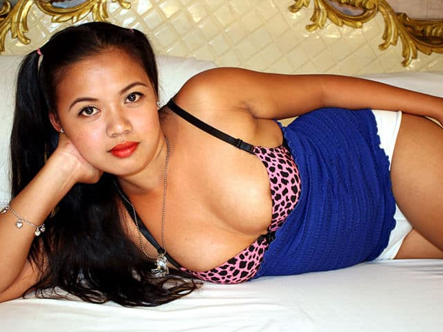 Chubby Filipina Pics and Videos