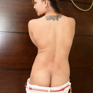 sexy filipina undressing