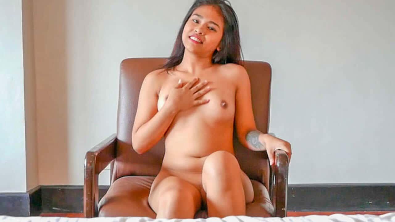 Backroom casting gauč porno videa
