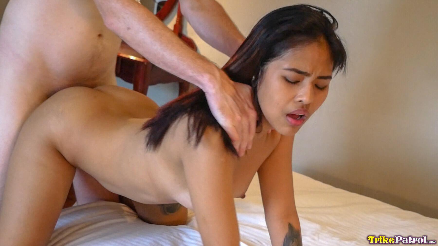 Asian Porno xvideos com