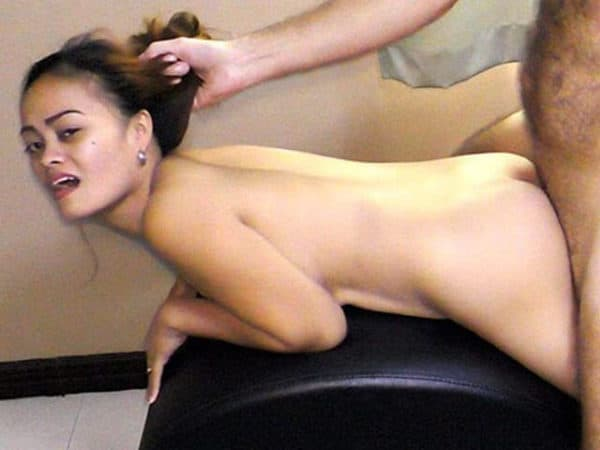 Video z indického modelu xxx